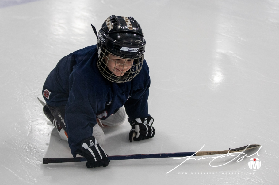 2019 - Learn to Skate - Alastor's 1st Day (7 of 42)