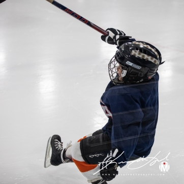 2019 - Learn to Skate - Alastor's 1st Day (9 of 42)