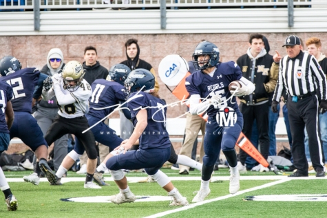 2019 - NK vs. SK - Thanksgiving Day Game (124 of 376)