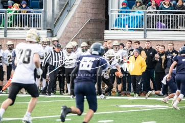 2019 - NK vs. SK - Thanksgiving Day Game (137 of 376)