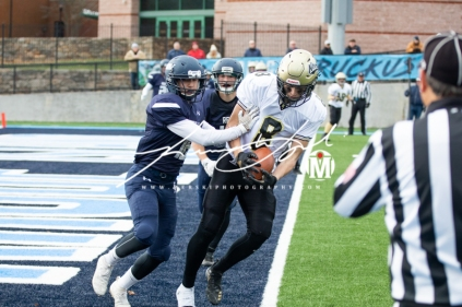 2019 - NK vs. SK - Thanksgiving Day Game (168 of 376)
