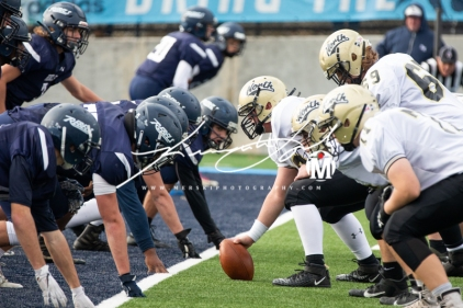 2019 - NK vs. SK - Thanksgiving Day Game (175 of 376)