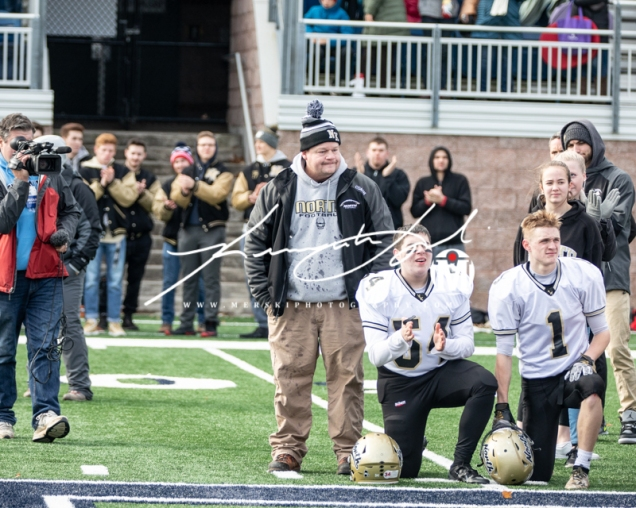 2019 - NK vs. SK - Thanksgiving Day Game (19 of 376)