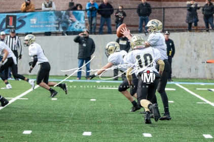 2019 - NK vs. SK - Thanksgiving Day Game (192 of 376)