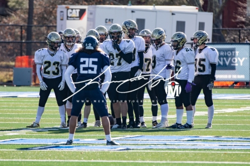 2019 - NK vs. SK - Thanksgiving Day Game (279 of 376)