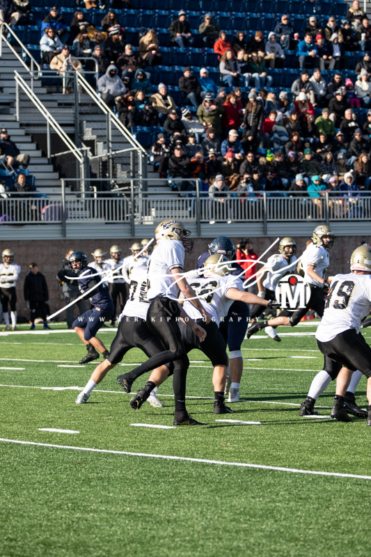2019 - NK vs. SK - Thanksgiving Day Game (286 of 376)