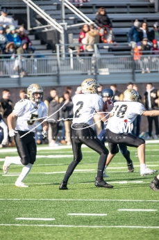 2019 - NK vs. SK - Thanksgiving Day Game (295 of 376)