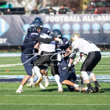 2019 - NK vs. SK - Thanksgiving Day Game (298 of 376)