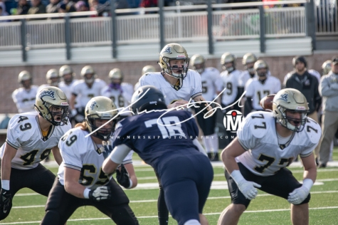 2019 - NK vs. SK - Thanksgiving Day Game (329 of 376)