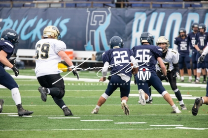 2019 - NK vs. SK - Thanksgiving Day Game (81 of 376)