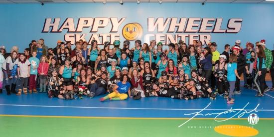 2019 - MRD - Happy Wheels (118 of 156)