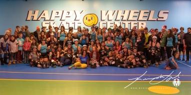 2019 - MRD - Happy Wheels (119 of 156)