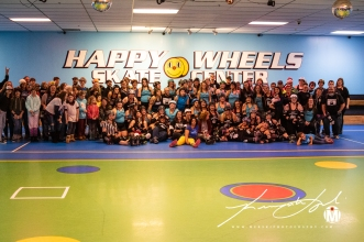 2019 - MRD - Happy Wheels (121 of 156)